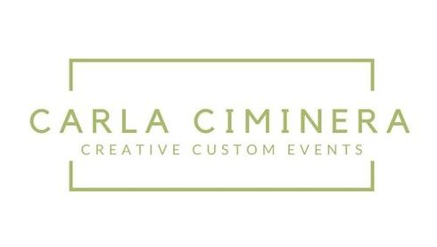 CimineraEvents